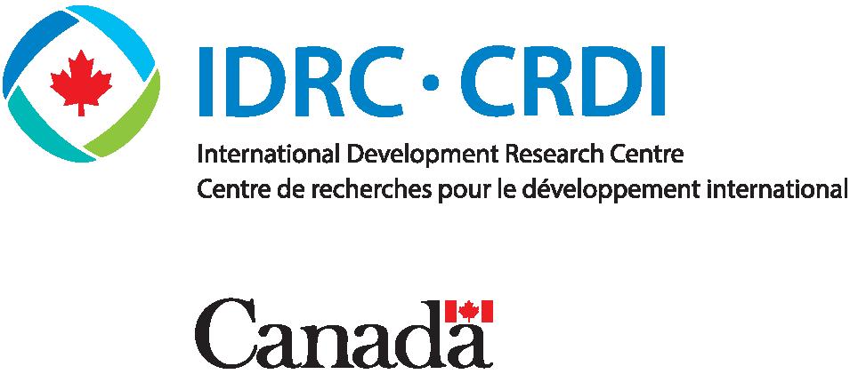 IDRC | CRDI